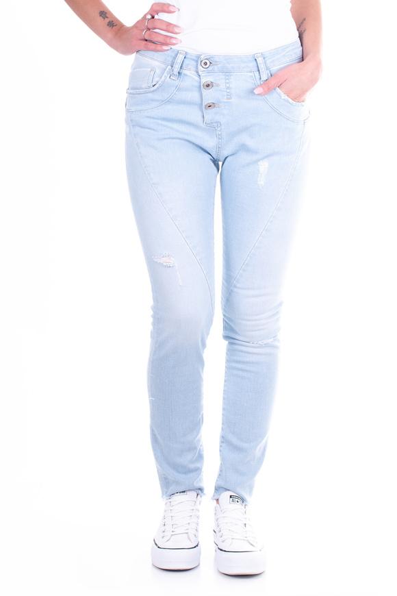 Bild von please - jeans p78 PSP - bludenim