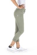 Picture of Please - Pants P78 N3N - Verde