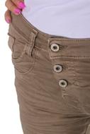 Picture of Please - Pants P78 4U1 - New Fango