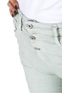 Immagine di Please - Pantalone P78 4U1 - New Grey