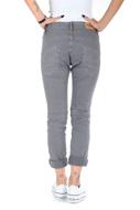Picture of Please - Pants P78 4U1 - Steel Grey