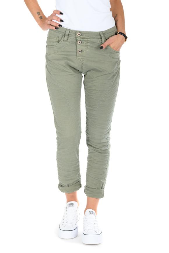 Picture of Please - Pants P78 4U1 - Verde