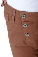 Picture of Please - Pants P78 M07 - Sierra