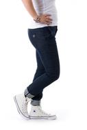 Immagine di Please - Jeans P57 WN5 - Blu Denim