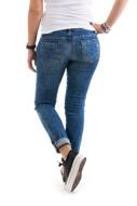 Bild von Please - Jeans P57 DIX - Blu Denim