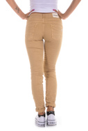 Picture of Please - Pant P24 4U1 (P68) - Hazelnut