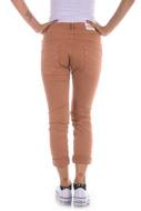 Bild von Please - Hose P78 4U1 - Ginger Old
