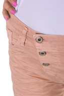 Picture of Please - Pant P78 4U1 - Quarzo Rosa