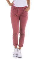 Picture of Please - Pant P78 4U1 - Redwood