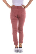 Bild von Please - Hose P78 4U1 - Redwood