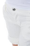 Immagine di Please - Shorts D005 - Bad White