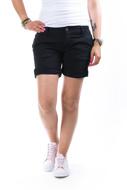 Picture of Please - Shorts D005 - BlackBlack