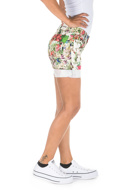 Bild von Please - Short P88 - Multicolor