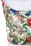 Immagine di Please - Short P88 - Multicolor
