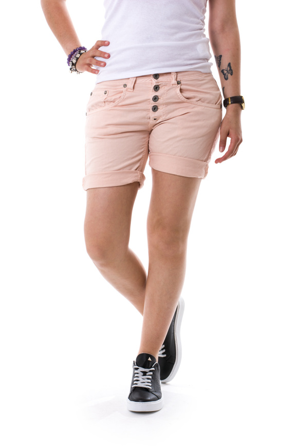 Immagine di Please - Short P88 - Cosmetick Pink