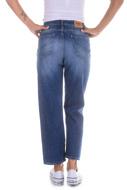 Bild von Please - Jeans P2 PRP - Blu Denim