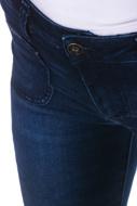 Bild von Please - Jeans P0 ENA - Skinny - Blu Denim