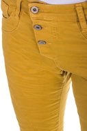 Bild von Please - Hose P78 - Golden