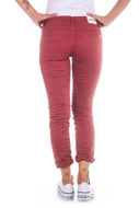 Immagine di Please - Pantalone P07 4U1 - Redwood
