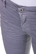 Picture of Please - Pant P07 4U1 - Rock