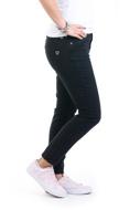 Immagine di Please - Pantalone P1 EHC - Nero