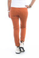 Picture of Please - Pant P78  M07 - Cannella