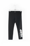 Picture of DANZA LEGGINS - black