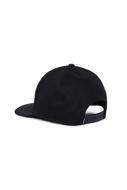 Picture of DIESEL cap - black