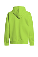 Picture of DIESEL Pullover - lime