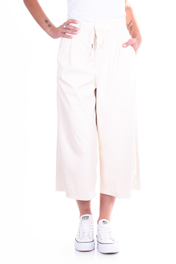 Picture of imperial - pant - white