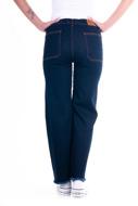 Bild von please - jeans p0 N7H - bludenim