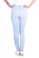 Picture of please - jeans p78 PSP - bludenim