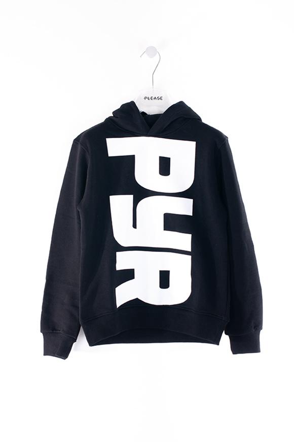 Bild von pyrex - pullover - schwarz