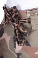 Bild von VICOLO - rock  - Camouflage