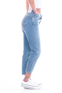 Bild von VICOLO - jeans - DENIM