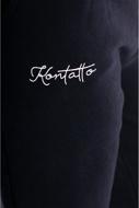 Bild von KONTATTO - hosen - schwarz