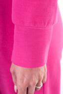 Bild von LE STREGHE - pullover - FUXIA