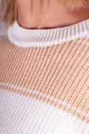 Picture of KONTATTO - sweater