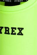Immagine di PYREX - felpa - giallo