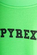 Immagine di PYREX - felpa - verde