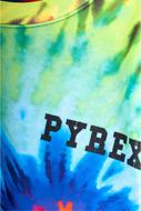 Immagine di PYREX - felpa