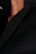 Picture of PLEASE - CAPPOTTO - BLACK